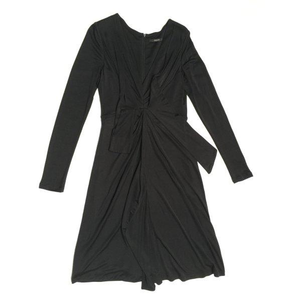 Kleid ODEEH