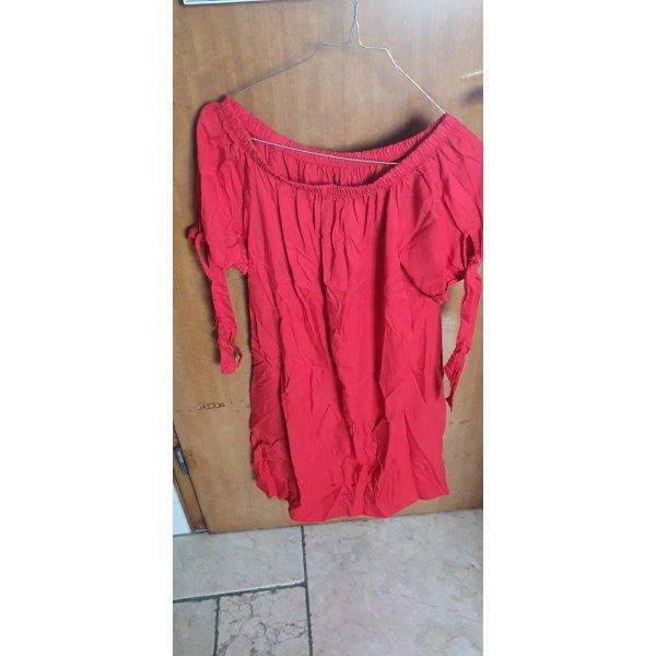 Kleid /Tunika Oversize‼️Urlaub vom 30.08-26.09