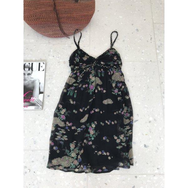 Kleid Tunika von Anthropologie neuw Blogger Hipster Vintage Boho