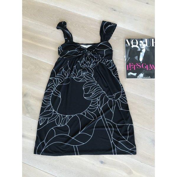 Kleid Tunika von Max Studio NEU NP 150€ Blogger Boho Ibiza Style
