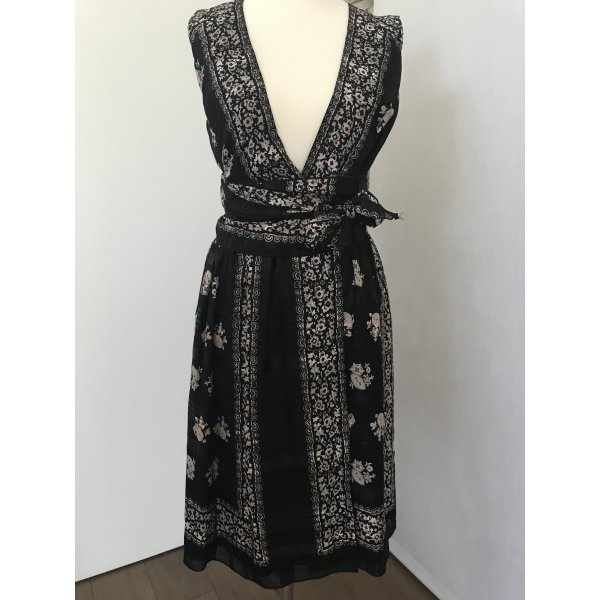 Kleid von Anna Sui