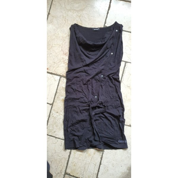 Kleid von Bench‼️Urlaub vom 30.08-26.09