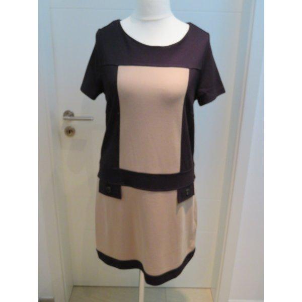 Kleid von Betty Barcllay Minikleid