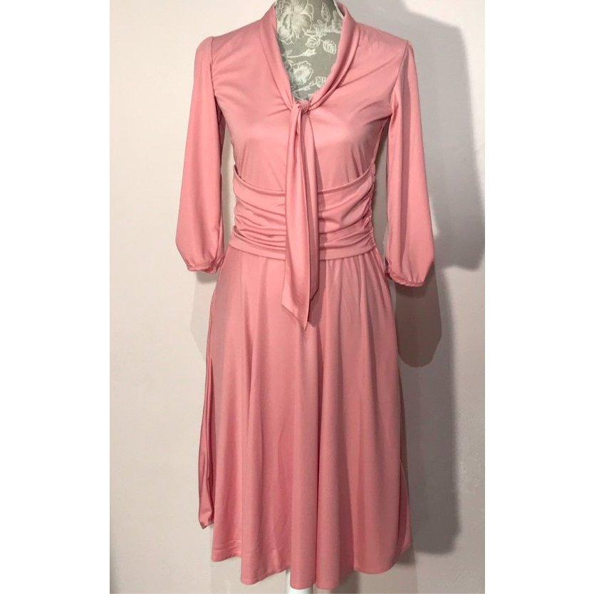 Kleid von Dolly & Dotty