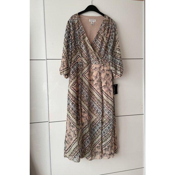 Kleid von ENFOCUS