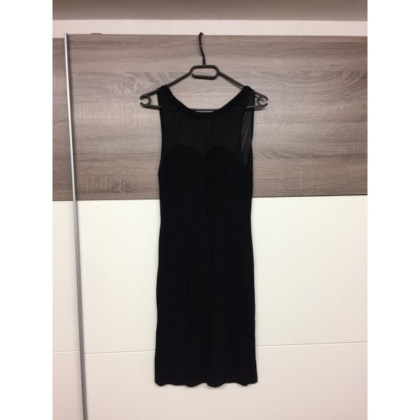 Kleid von Even&Odd