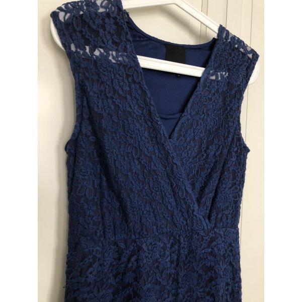Kleid von Ichi