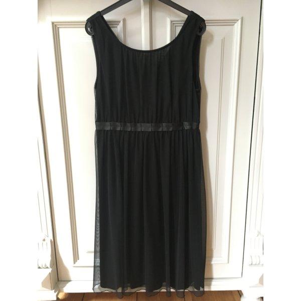 Kleid von JAKE*S in Größe S