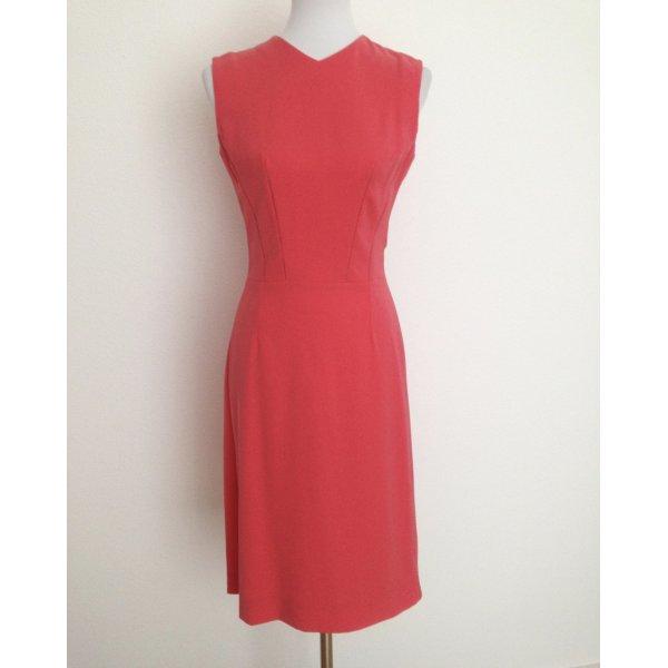Kleid von Louis Vuitton, Gr 36/38 ( FR 38 )