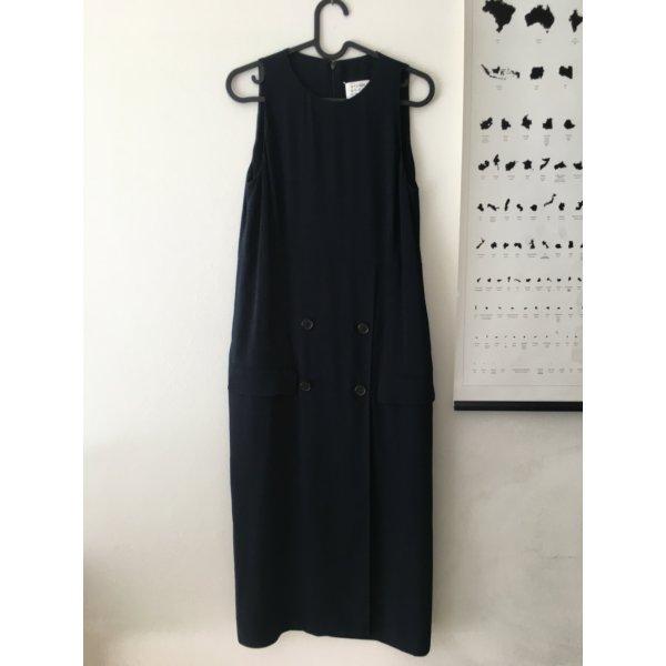 Kleid von Maison Margiela