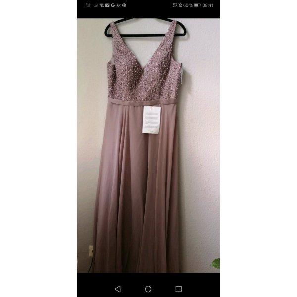 Kleid von Mascara
