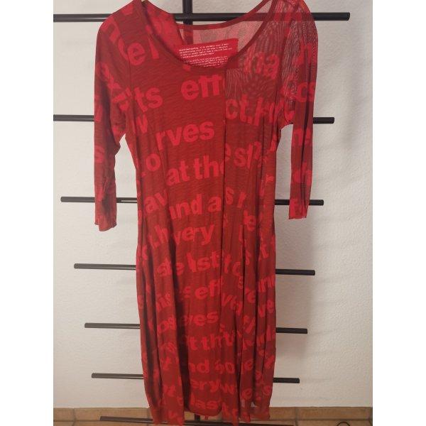 Kleid von Nook
