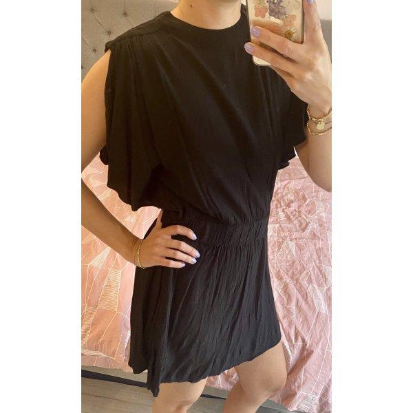 Kleid von Sfera