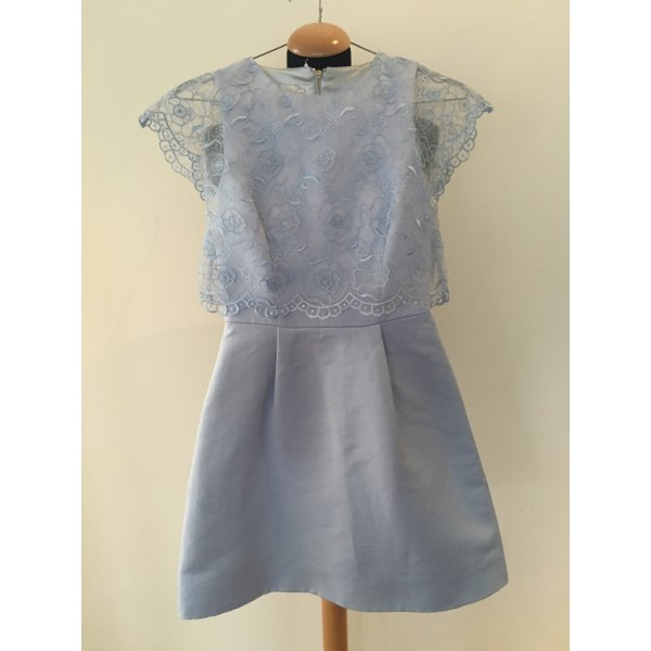 Kleid von Ted Baker gr. 0