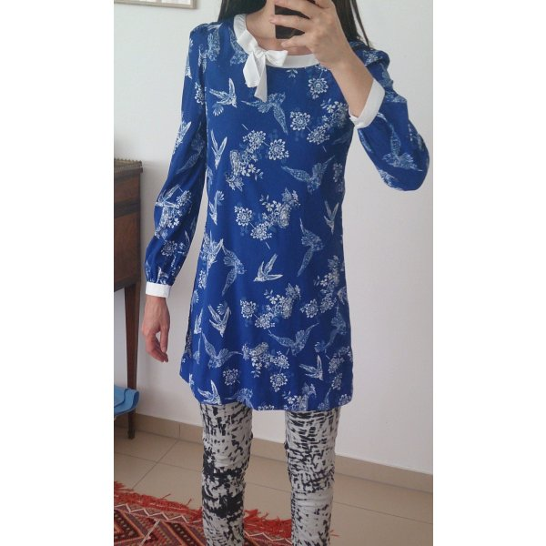 Kleid von Uttam London 36 (EUR 38)