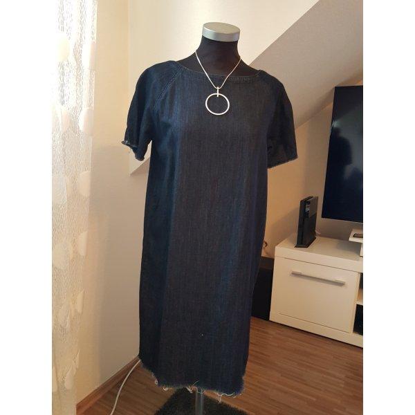 Kleid von Yaya, Gr. XS