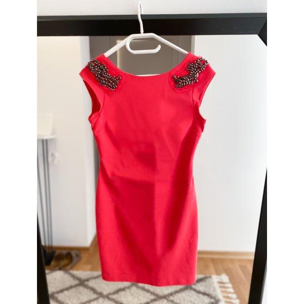 Kleid von ZARA | Gr. M/L