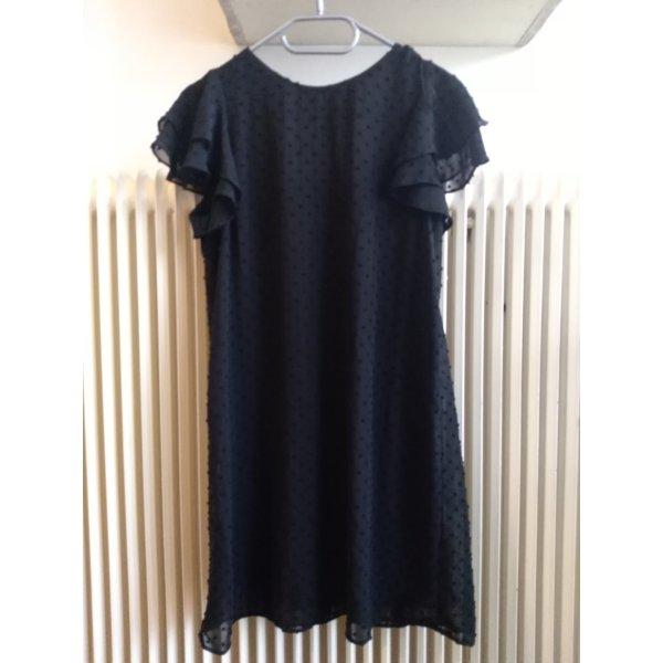 Kleid Zara