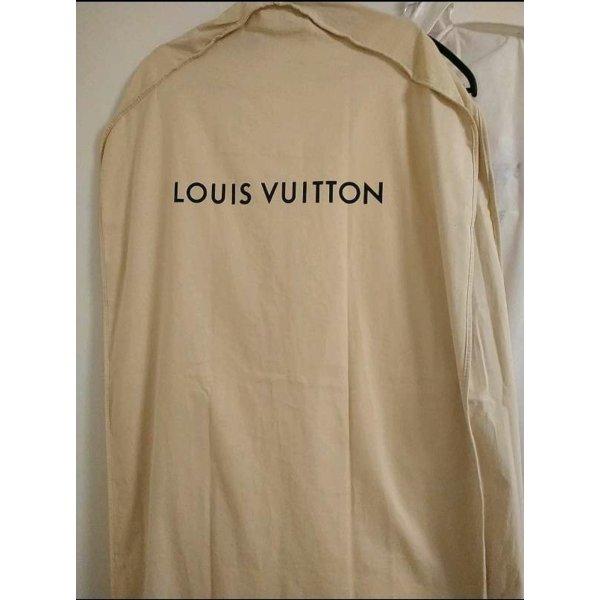 Kleiderhülle von Louis Vuitton