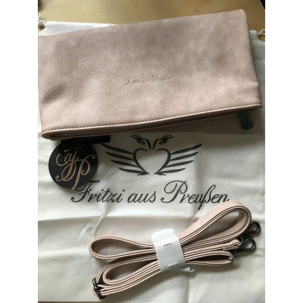 kleine Handtasche von Fritzi aus Preußen