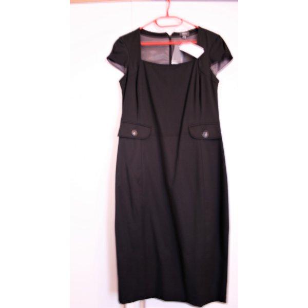Kleines Schwarzes, Kleid von Mexx