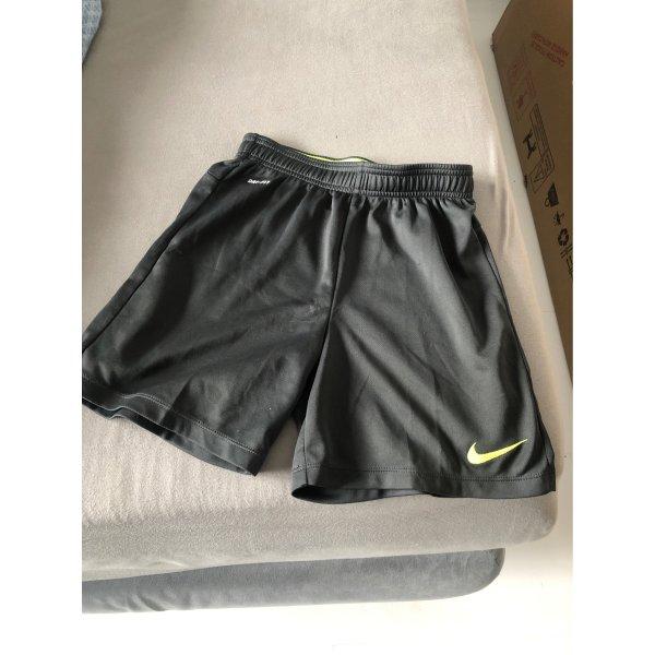Kurze Hose Nike