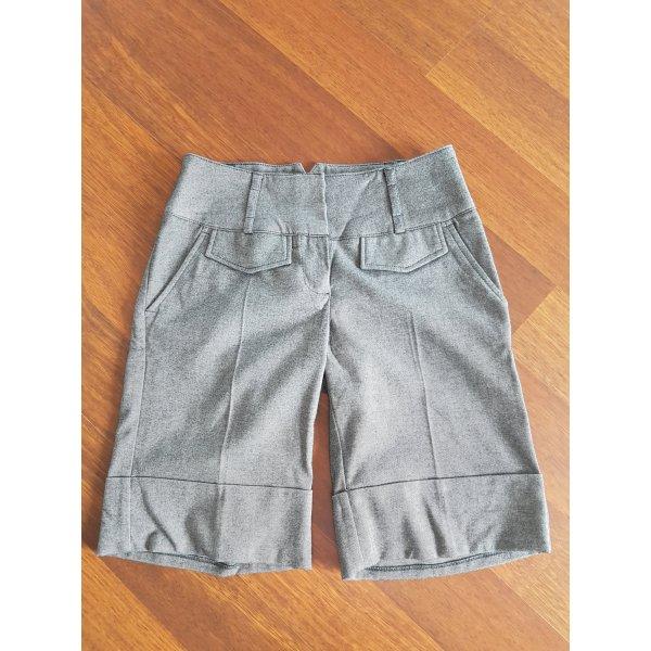 kurze Hose von orsay