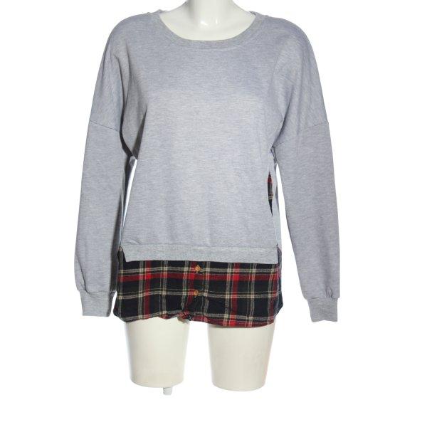 L.B.C Sweatshirt