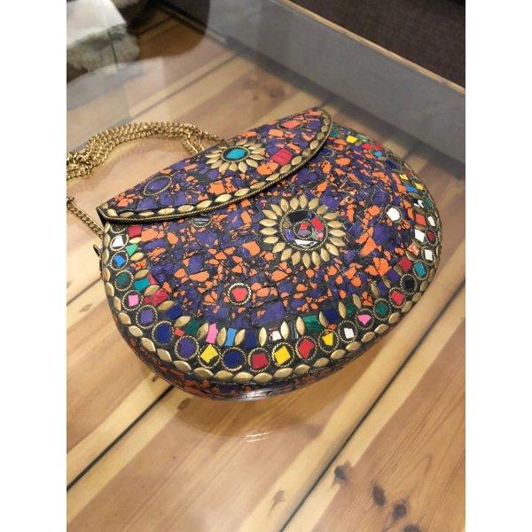 L'Onkel Paris Designerhandtaschen