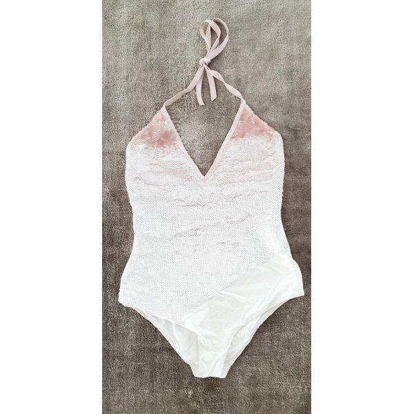 la Perla RADIANCE Badeanzug swimsuit swimwear