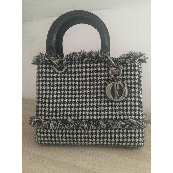 Lady Dior Bag Limited Edition