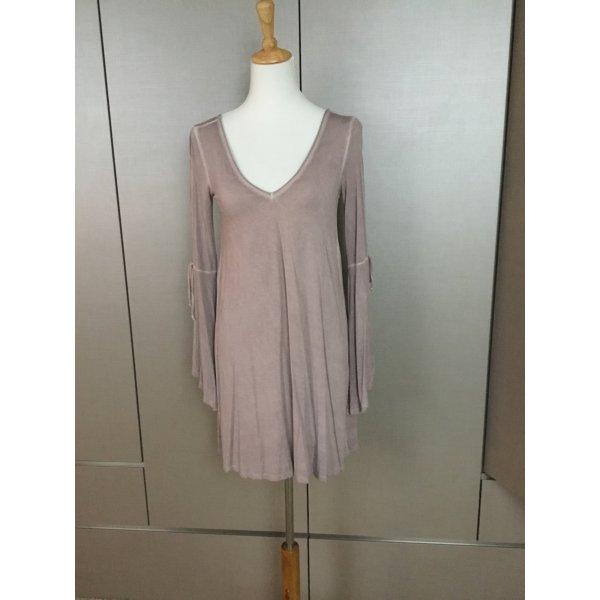 Lässiges Kleidchen von Amerikan Eagle, Gr.S