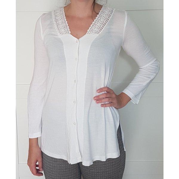 Langarm Shirt  / Bluse