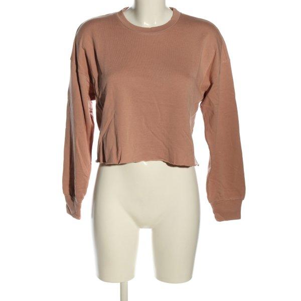 Lanston Sweatshirt