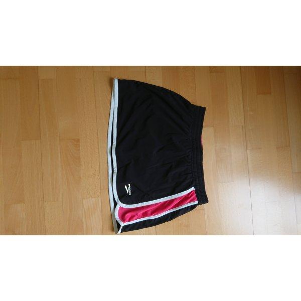Laufrock mit Unterhose (eng)