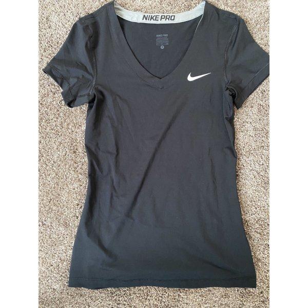 Laufshirt Nike, Gr. S, 36