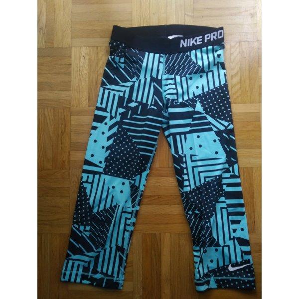 Lauftights von Nike