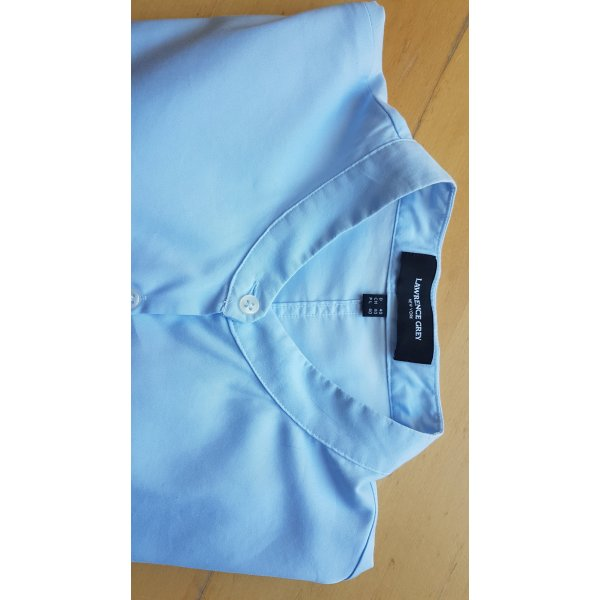 LAWRENCE GREY Premium Stretch Bluse