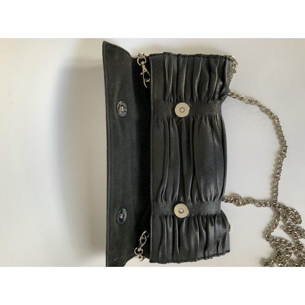Leder Tasche. NP 250 EUROS