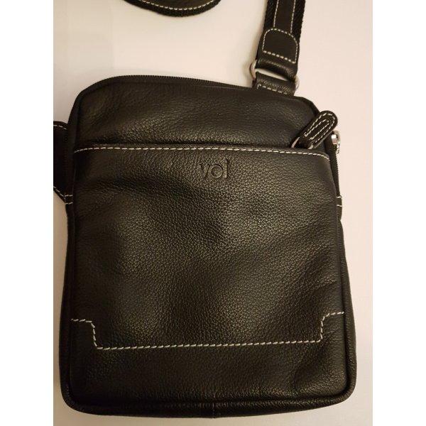 Leder  Umchang Tasche von VOI