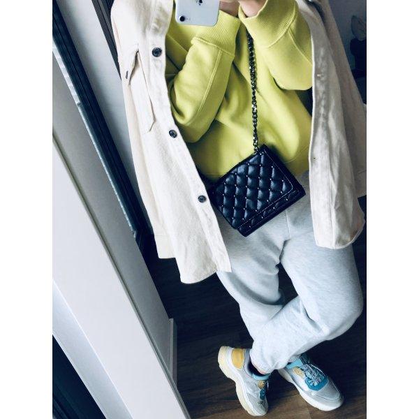 Ledertasche von Zara
