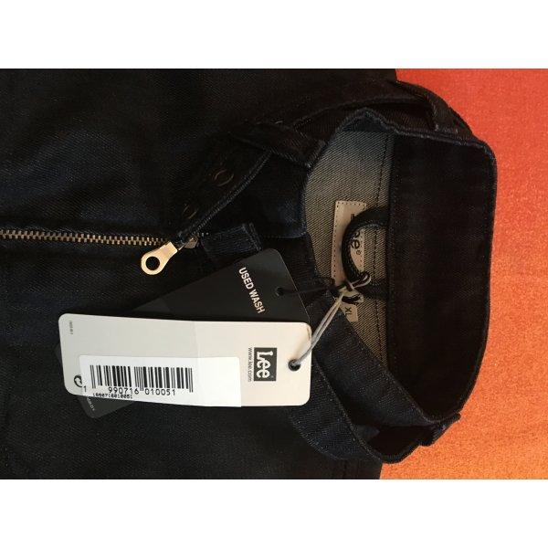 LEE Jeansjacke Jewell Jacket Gr. XL neu und ungetragen!