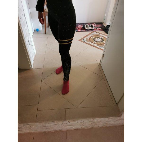 Leggings Neu mit Etikett