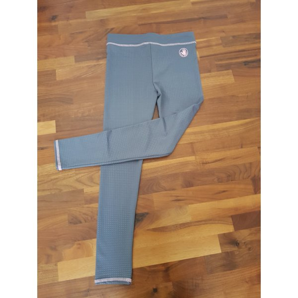 Leggings von Body Glove