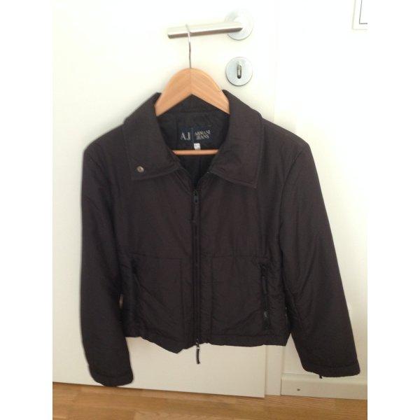 leichte Jacke von Armani Jeans