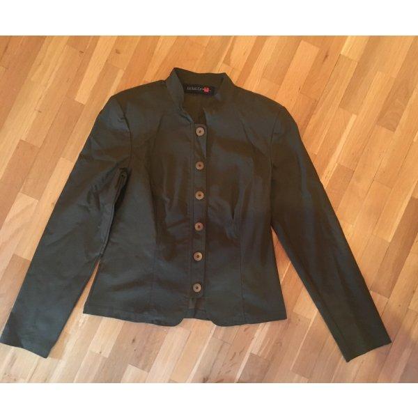 leichte Jacke von Minx