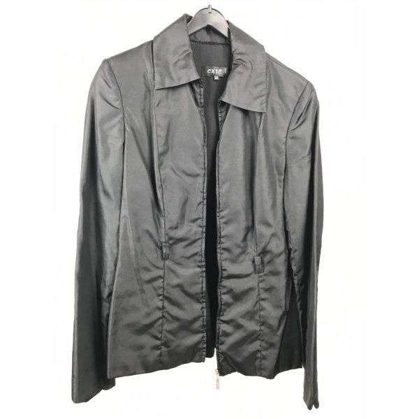 Leichte Jacke zu verkaufen
