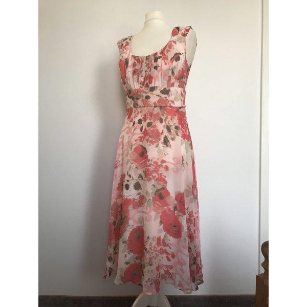 Leichtes Kleid für Hochzeiten oder Anlässe