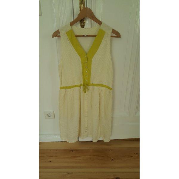leichtes Sommerkleid, kaum getragen
