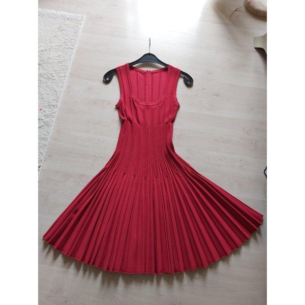 letzter Preis !!! ALAIA DRESS # NEU & UNGETRAGEN# Grösse M/L